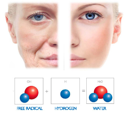 h-antiaging-novita-design.jpg