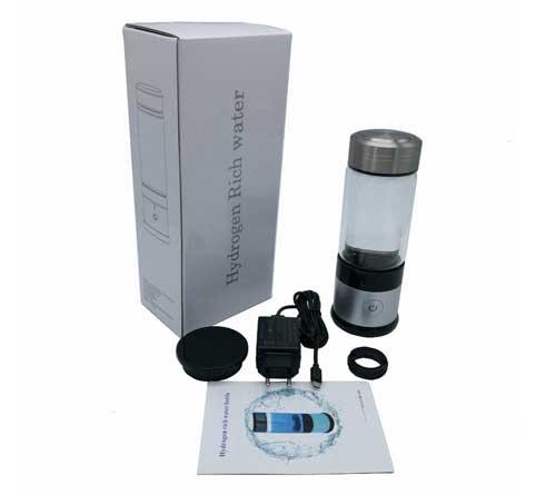h-chi-magnum-kit.jpg