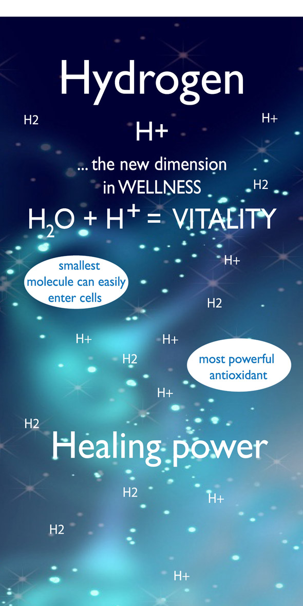 hydrogen-h-poster.jpg