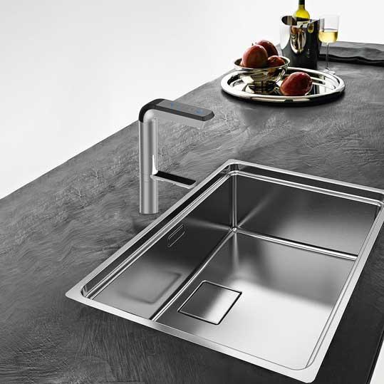 ionplus-kitchen1-w.jpg