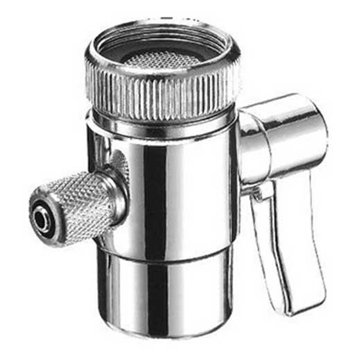 tap-diverter-valve-superior.jpg