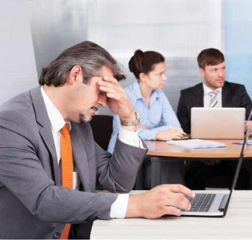 tired-officeworker-w.jpg